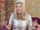"Katie Hopkins on adultery: ""We're all cheats at heart"" 