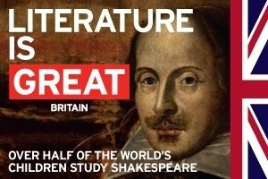 Literature is Great | TEFL & Ed Tech | Scoop.it