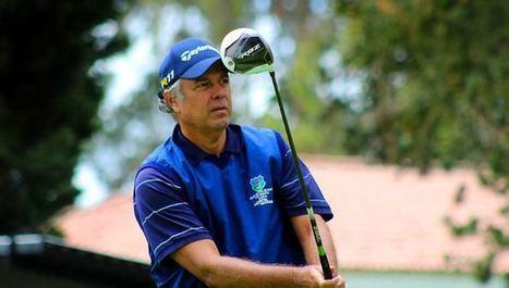 Golf de alto nivel jugará en Cartagena en los clubes Karibana y ... - El Universal - Cartagena | Golf | Scoop.it