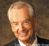 Zig Ziglar: 10 Quotes That Can Change Your Life - Forbes | Non Profit Social | Scoop.it