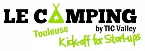 [Accompagnement] La saison 2 du Camping Toulouse débarque - Maddyness | CityMeo | Scoop.it