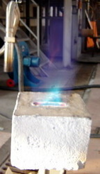 BASALTEM.COM -- Basalt Fiber Equipment and Materials | Around MAterials | Scoop.it