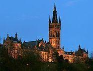 Glasgow - Wikipedia, the free encyclopedia | Glasgow, Scotland | Scoop.it
