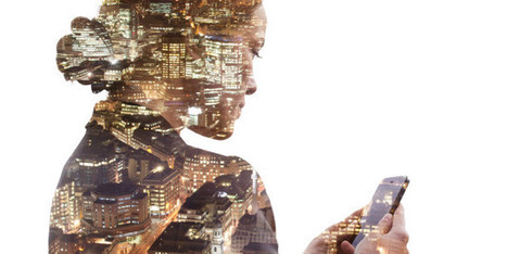 How Smart Companies Will Support Female Employees | Organizational Development & Leadership | Scoop.it