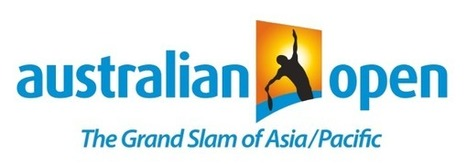 Australian Open Live Streaming | Live Sports Streaming | Scoop.it