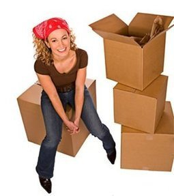 Moving Company In San Diego | story | Scoop.it