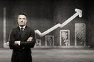 Defining Leadership: 8 Ways to Be a Great Leader | Leadership - Rooster style | Scoop.it