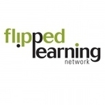 Flipped Learning Network Podcast | Current Updates | Scoop.it