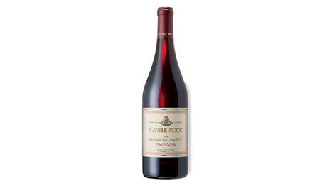 Best American Wines $15 & Under: Merlot & Pinot Noir | Pinot Post | Scoop.it
