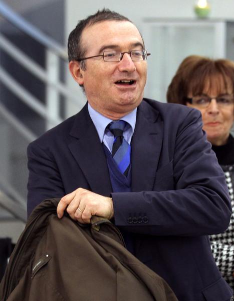 Mariage gay : un député UMP appelle au boycott du Larousse | Traduction, communications et langues - Translation, communications and language | Scoop.it