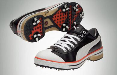 Lancement de la nouvelle collection 2011 Puma Golf | Tout le matériel golf, équipement golf et accessoires golf | Scoop.it