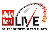 Extra Journaal - AutoWeek Event | Auto video's - AutoWeek.nl | Personal life | Scoop.it