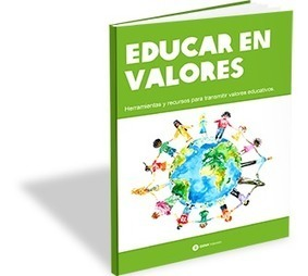 Educar en valores | Aprender y educar | Scoop.it