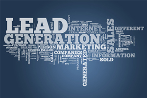 How To Use Inbound Marketing For Lead Generation | Interacting with Patients on social media channels | Scoop.it