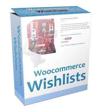 Woocommerce Wishlists   Woocommerce Extensions   Scoop.it