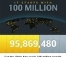 YouVersion Bible App Shoots for 100 Million Installs by 5-Year Anniversary | Troy West's Radio Show Prep | Scoop.it