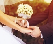 The Wedding Data: What Marriage Notices Say About Social Change   Big Data, Measurement and Analytics   Scoop.it