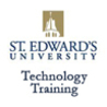 Technology Training & Skills for Students