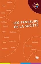 Les penseurs de la société | Editions Sciences Humaines | Scoop.it