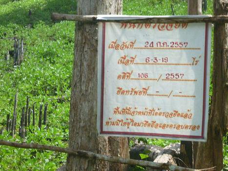 Hanoi et Ho Chi Minh Ville, les destins de deux villes vietnamiennes | Asie(s) Cultures | Scoop.it