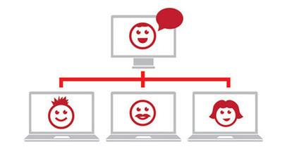 Free assistive technology webinars by Inclusive Technology   Inclusive Learning Technologies   Scoop.it