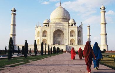 Taj Mahal Tours | Delhi Agra Tours | Tajmahal Tour | Taj Mahal Travel | Taj Mahal Tours | Scoop.it