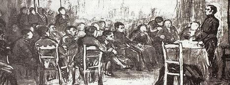 Historia y actualidad a doscientos años de la Asamblea del Año XIII ... | Historia Argentina 1810-1820 | Scoop.it
