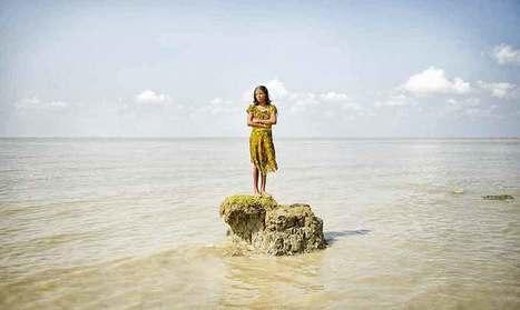 UP Magazine - Serons-nous tous un jour des réfugiés climatiques ? | 2025, 2030, 2050 | Scoop.it
