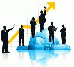 Cost-Effective Offshoring Services   Business Intelligence services   Scoop.it
