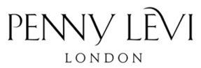 Earrings | Penny Levi London | zaratodd's innovative pics | Scoop.it