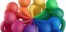 Tribune | L'économie collaborative : menace ou opportunité ? | Repenser mon business model | Scoop.it