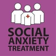 ONLINE COUNSELING THERAPY: Online Therapist for Social Anxiety Disorder | Online Mindfulness Therapy | Scoop.it