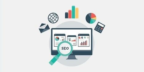 How to Achieve Google Top Ranking with SEO Articles, WordPress Plugins and Themes | Free & Premium WordPress Themes | Scoop.it
