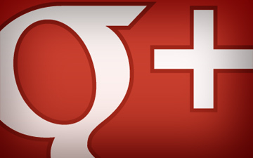 Google Merges Search and Google+ Into Social Media Juggernaut | About Google+ | Scoop.it