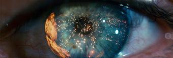 Blade Runner: BLADE RUNNER - ANO 8: O NÃO ANIVERSÁRIO | Ficção científica literária | Scoop.it
