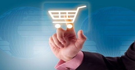 3 predictions for B2B e-commerce in 2014   Technology in Business Today   Scoop.it