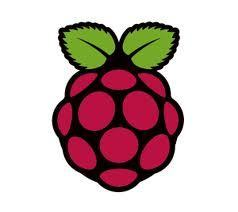 Raspberry Pi • View topic - Temperature sensor emailing from python. | Arduino, Netduino, Rasperry Pi! | Scoop.it