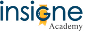 Insigne Academy-Industrial Training | Job Courses | Live projects | Insigne Academy-Industrial Training | Job Courses | Live projects | Scoop.it