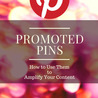 How to Pinterest, How to Twitter,  How to do something, How to fix something, How to tips