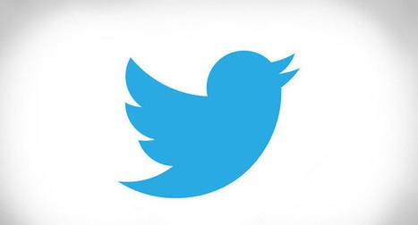 Rivoluzione Twitter, acquisti con un tweet - Il Messaggero   Twitter addicted   Scoop.it