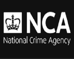 UK National Cyber Crime Unit becomes operational - TechTarget | Cybersecurity & Cybercrime | Scoop.it