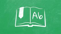 Google Search: novo site do Google para ensinar os alunos a fazer pesquisas | Banco de Aulas | Scoop.it