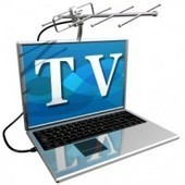 El 78% de los 'marketeros' europeos cree que el vídeo online es más eficaz que la televisión | Salud Financiera | Scoop.it