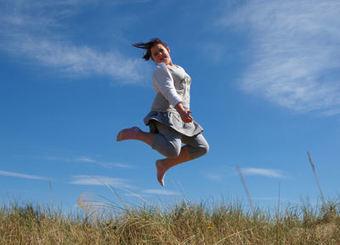 La méditation de pleine conscience : au-delà de la technique | Relaxation Dynamique | Scoop.it