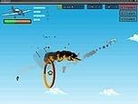 Storm Rage - Mini Games - play free mini games online | minigamesonline | Scoop.it