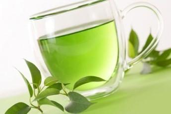 Le thé vert et ses avantages pour la santé | Baking and Tea | Scoop.it