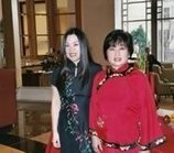 Sylvia Lu, founder of Feng Shui Institue | Health & Life Extension | Scoop.it