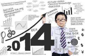 eLearning Business Trends in 2014 | Coursmos.com | Scoop.it