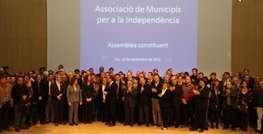 Plans for a new round of public referendums on the independence of Catalonia in 500 municipalities across the nation | AngloCatalan Affairs | Scoop.it