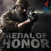 Medal Of Honor (2010) mobile game Review | Mobile Phone Games | Scoop.it